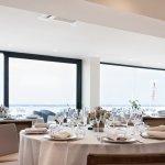 ferrera-restaurant-eventos-04