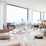 ferrera-restaurant-eventos-05