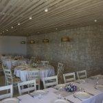 ferrera-restaurant-eventos-06