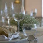 ferrera-restaurant-eventos-07