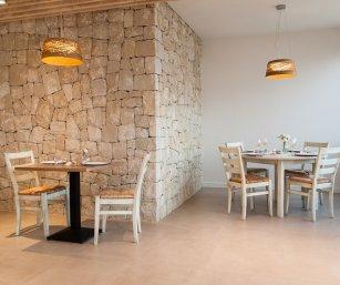 la-ferrera-restaurant
