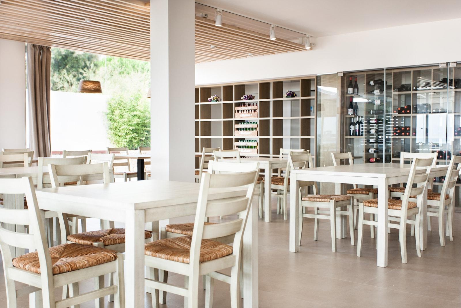 Quienes somos la ferrera restaurantes en pinedo - Restaurante en pinedo ...