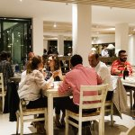 ferrera-restaurant-cambio-carta-11