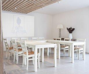 ferrera-restaurant-galeria-10
