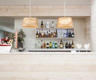 ferrera-restaurant-galeria-12