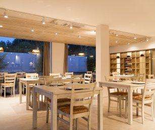 ferrera-restaurant-galeria-15