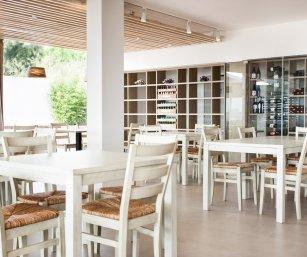 ferrera-restaurant-galeria-16