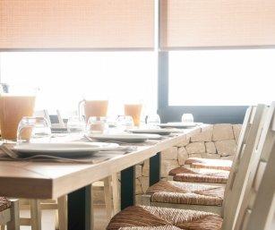 ferrera-restaurant-galeria-17