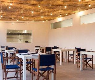 ferrera-restaurant-galeria-21