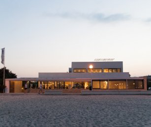 ferrera-restaurant-galeria-25