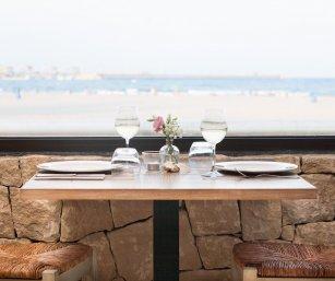 ferrera-restaurant-galeria-28
