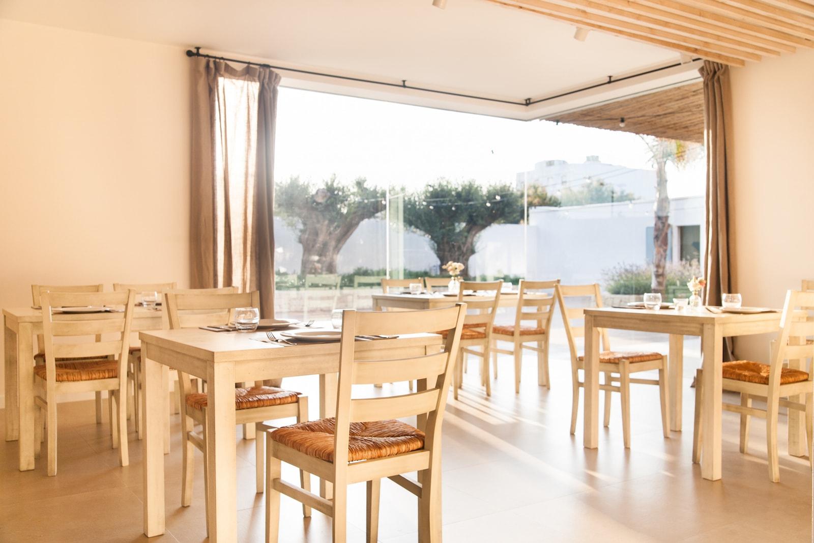 Restaurante la ferrera pinedo cheap diseo web la ferrera - Restaurante en pinedo ...